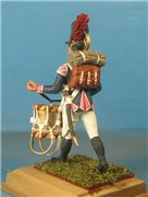 VID soldiers - Napoleonic wurttemberg army sets 10135f13636bt