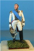 VID soldiers - Napoleonic westphalian troops D052095b87b7t