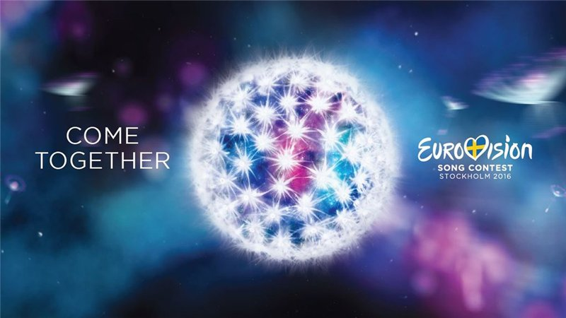Евровидение 2016 C395fce597f6