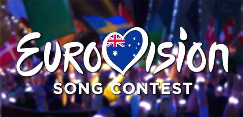 Евровидение 2016 - Страница 4 E4763d616389
