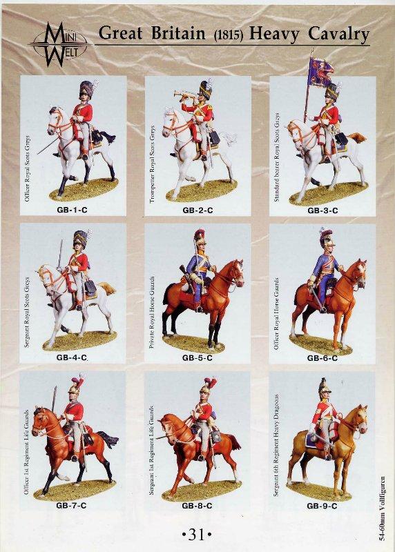 VID soldiers (ex-Miniwelt) catalogue - Page 2 C08590df06c8