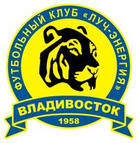 VII Чемпионат прогнозистов форума Onedivision - Лига А   09f83301aa48