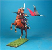 VID soldiers - Napoleonic russian army sets - Page 2 A3d740fefa77t