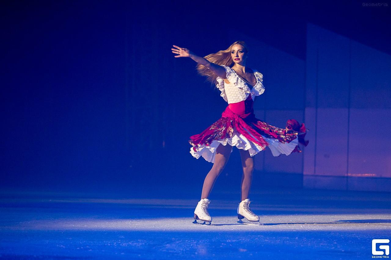 """Carmen on ice"". Краснодар, далее, везде (турне 2016-2017) - Страница 3 Adc7022ed08e"