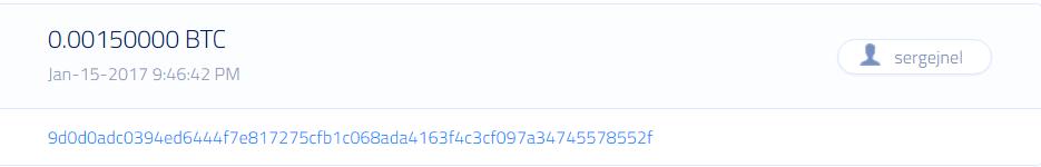 BITFINANCIAL-bitfinancial.io D66649dbcb23