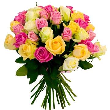Поздравляем с Днем Рождения Людмилу (lilia411982) 72023e2d426at