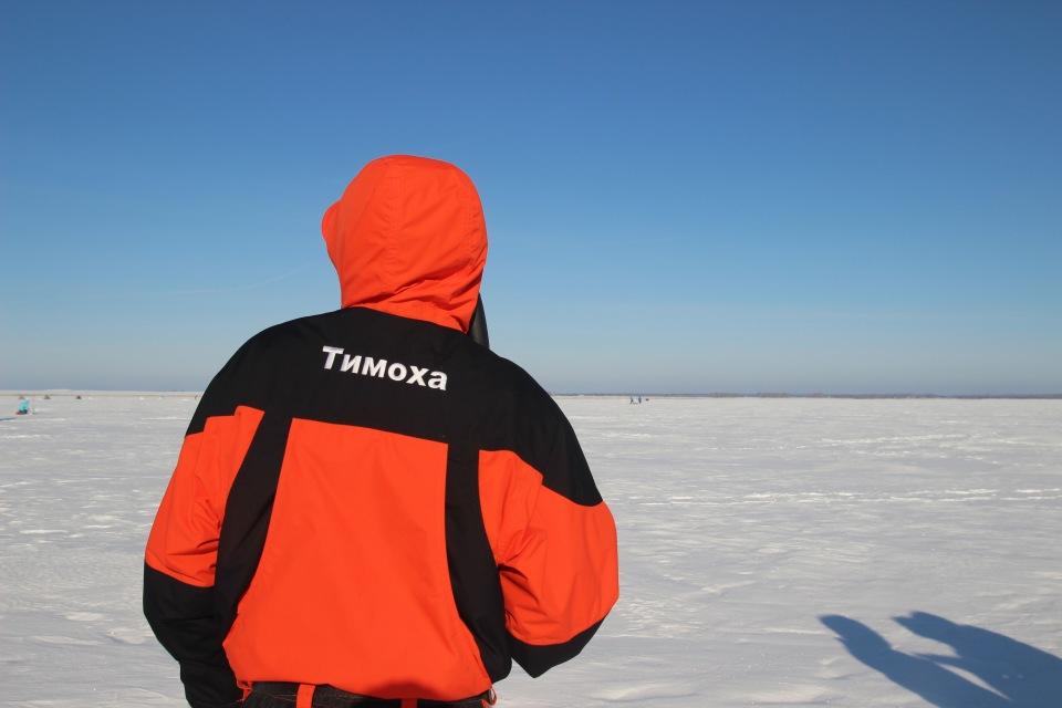 Первенство города Кургана по ловле на мормышку со льда среди юношей и девушек с 14 до 17 лет. B15fdb3b3e14
