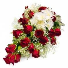 Поздравляем с Днем Рождения Марину (Маруся) C4d148e14c12t