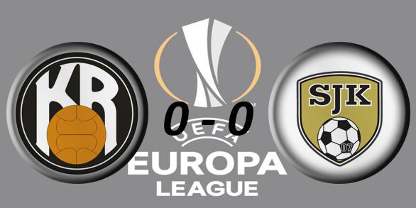 Лига Европы УЕФА 2017/2018 C95e4e5ed5be