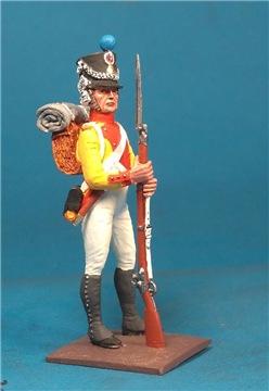 VID soldiers - Napoleonic swiss troops 811a84b2b152t