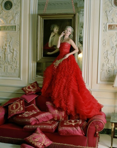 Kate Moss - Страница 2 Ddde096696c6