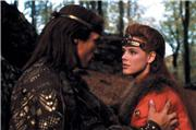 Рыжая Соня / Red Sonja (Арнольд Шварценеггер, Бригитта Нильсен, 1985) 19e86a68225dt