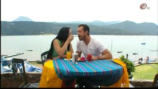 Un refugio para el amor [Televisa 2012] / თავშესაფარი სიყვარულისთვის - Page 4 0a28c7b74283
