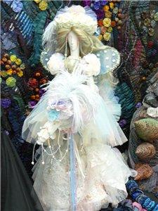 Время кукол № 6 Международная выставка авторских кукол и мишек Тедди в Санкт-Петербурге - Страница 2 8a87f9006b20t