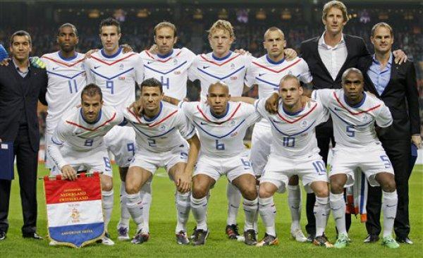 UEFA EURO 2012™ Poland-Ukraine 1ee9a132326e