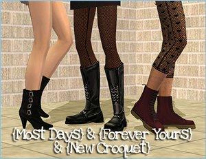Повседневная одежда (юбки, брюки, шорты) 20d8fa49acbf