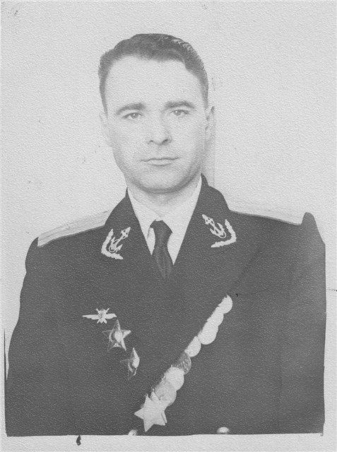 Советская Гавань аэродром Постовая 41-й иап ТОФ - Страница 4 0732e78a584f