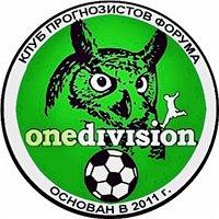 Гран-При 2012-2013, отборочный турнир - Страница 3 A281e18f0e8a