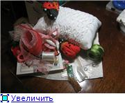 PIFа на Радуге Рукоделий - Страница 5 21c4ff150301t