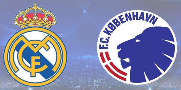 Лига чемпионов УЕФА - 2013/2014 - Страница 2 D88036ad2156
