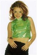 Spice Girls - Страница 2 3a735681dd86t