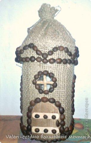 Оригинальные предметы декора   508f50d61a5a