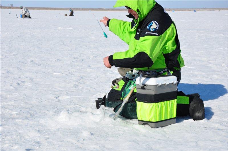 Чемпионат Курганской области по ловле на мормышку со льда. 28 марта 2015 года. F5ac43b94a69