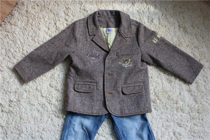 Продам модные вещи на мальчика - Страница 2 Ac7211d8f4d1