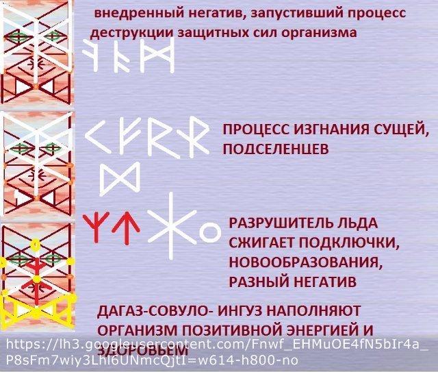 ЗОЛОТАЯ РЫБКА- ЧЕШИРСКИЙ КОТ ( ЧИСТКА-ЗАЩИТА- НАПАДЕНИЕ-ИЗЛЕЧЕНИЕ ) (Lev Aza) 546128d0a6f2