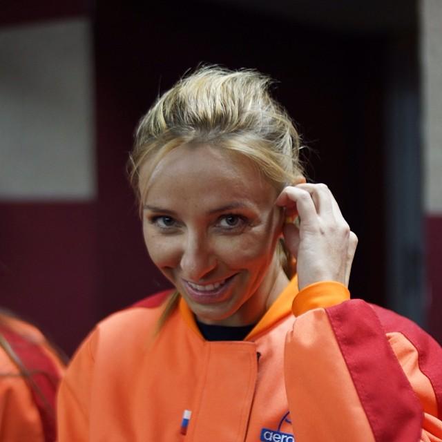 Татьяна Навка в соцсетях-2014-2015 708fd565cebc
