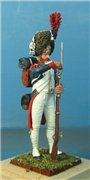 VID soldiers - Napoleonic french army sets 259936e442ect