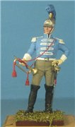 VID soldiers - Napoleonic french army sets 75e25dd744bct