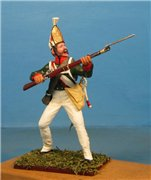 VID soldiers - Napoleonic russian army sets 5e69fe18ce4dt