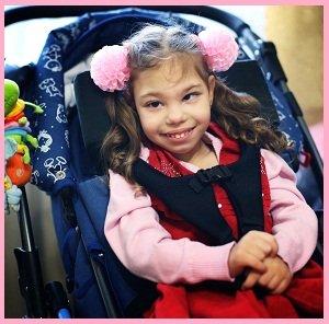 Стань Дедом Морозом для ребенка-инвалида!Новый год 2016! - Страница 22 A685529e66c4