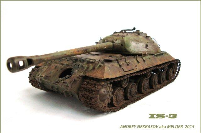 Бронетехника и артиллерия 6931724d9d20