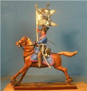 VID soldiers - Napoleonic prussian army sets B45edc01cf62t