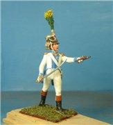 VID soldiers - Napoleonic westphalian troops A4a946ec5688t