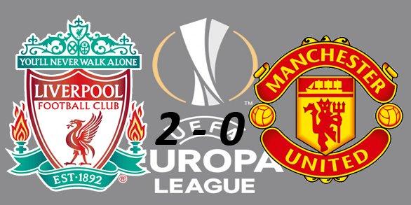Лига Европы УЕФА 2015/2016 Ba892f72455d