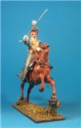 VID soldiers - Napoleonic british army sets A83f718d9414t