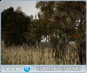 Cinema 4D +Corona render 6f5611c7e1c5