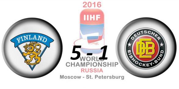 Чемпионат мира по хоккею с шайбой 2016 9eaf5e166464