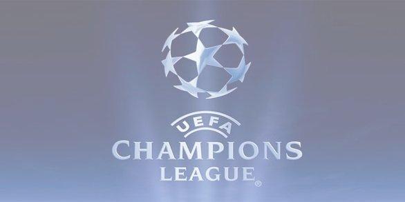 Лига чемпионов УЕФА 2016/2017 4440722774d0