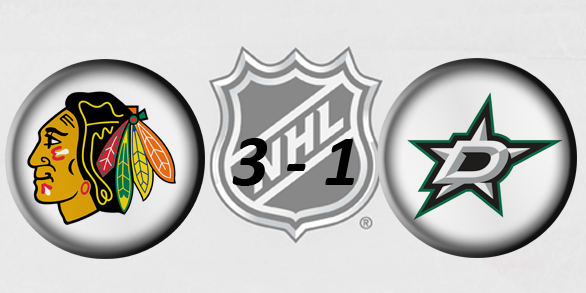 National Hockey League 2016/2017 - Страница 3 39d5c44c1927