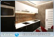 Cinema 4D +Corona render - Страница 2 8db50b384362