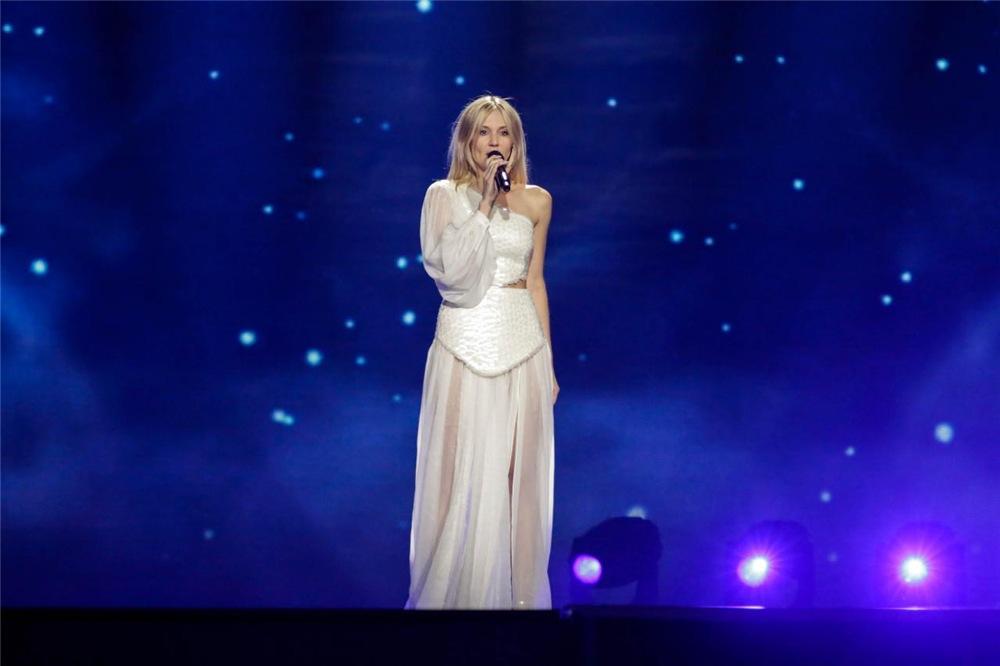 Евровидение - 2017 - Страница 10 20cb8246f42f