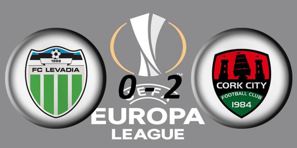 Лига Европы УЕФА 2017/2018 16e46bcb74a4