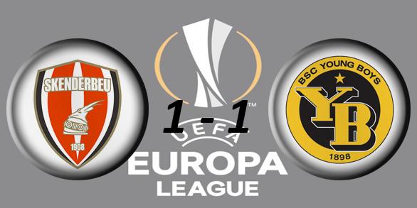 Лига Европы УЕФА 2017/2018 Ce83d3a204c4