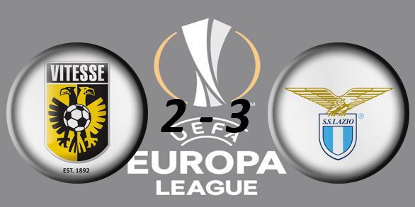 Лига Европы УЕФА 2017/2018 F05b79ded4b0