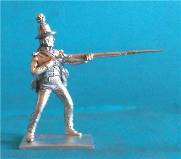 VID soldiers - Napoleonic british army sets - Page 2 840a978cb7c4t
