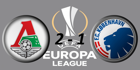 Лига Европы УЕФА 2017/2018 Db934cb4f37d